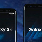 Samsung Galaxy S8+ с 128 ГБ появился в продаже