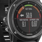 Garmin выпустит часы fenix 3 HR в новых версиях
