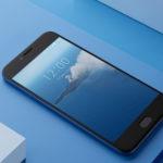 UMIDIGI представила смартфон C NOTE 2