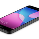 Старт продаж смартфона Huawei nova lite 2017 в России