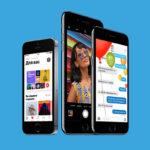 «Связной» запустил программу Trade-in для iPhone