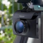 NEOLINE представила гибридный видеорегистратор NEOLINE X-COP R750