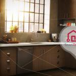 LG покажет экосистему «умного дома» для Amazon Alexa и Google Assistant на IFA 2017