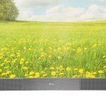 TCL представила линейку Smart Full HD-телевизоров