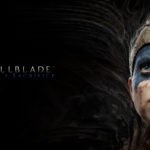 Hellblade Senuas Sacrifice – семь кругов ада