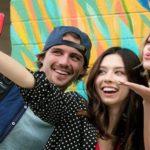 ASUS представила смартфоны ZenFone 4 Selfie и ZenFone 4 Selfie Pro