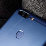 Huawei Honor 8 Pro: смартфон, продвинутый во всём