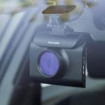 Neoline X-COP R700: съёмка и защита