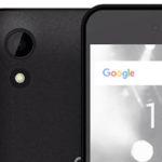Highscreen представила смартфоны-«долгожители» Highscreen Easy Power и Easy Power Pro