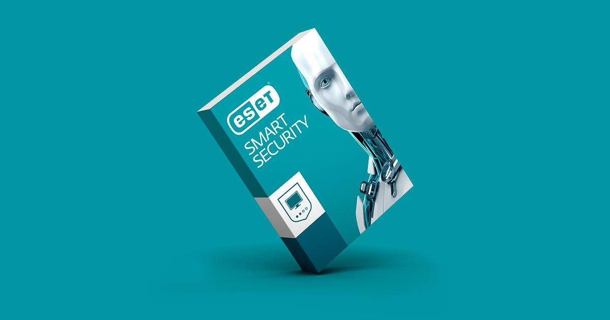 ESET обнаружил шифратор-подделку, требующий выкуп