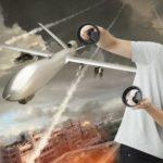 Объявлена дата продаж AR-шлема Lenovo Explorer