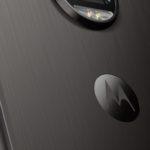 Motorola представила линейку смартфонов для России