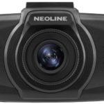NEOLINE представила Super HD-видеорегистратор NEOLINE WIDE S55