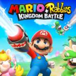 Mario + Rabbids Kingdom Battle — тактическое назначение