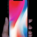 «Связной» открывает предзаказ на новые iPhone с 22 сентября