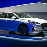Hyundai Sonata возвращается на российский рынок