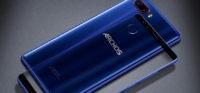 ARCHOS представила смартфон ARCHOS Diamond Omega