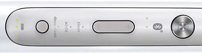 Philips FlexCare Platinum