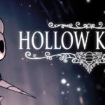 Hollow Knight – жизнь жуков