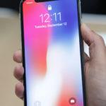 «Связной» сообщил об итогах предзаказа на новый iPhone X