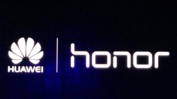 Черная Пятница в интернет-магазине Huawei