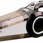 Новый автомобильный пылесос STARWIND CV-130