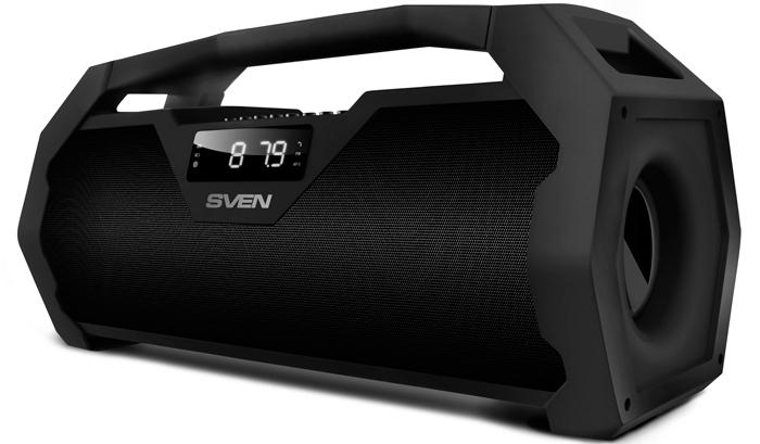SVEN PS-470