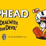 Cuphead – You are Dead