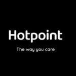 Hotpoint представила вертикальный гриль