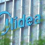 Компания Midea открывает новый фирменный магазин в Румянцево