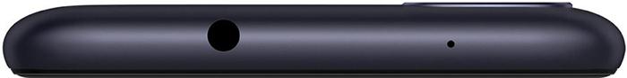 ASUS Zenfone Max Plus(М1)