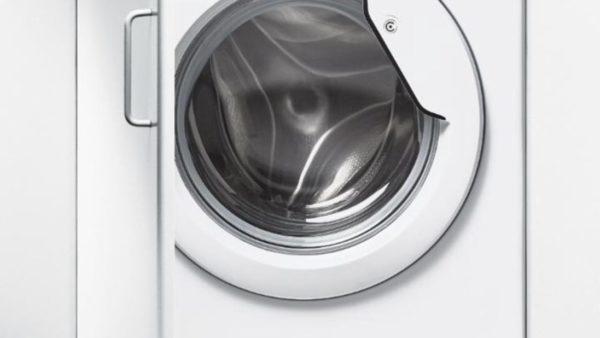 Новый дизайн и программы стиральных машин Candy
