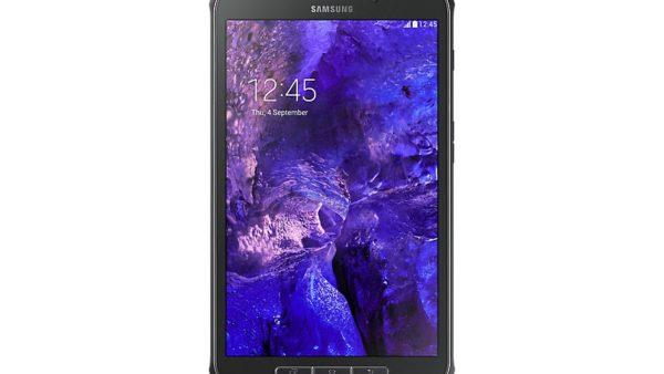 Новый проект компании PepsiCo и Samsung