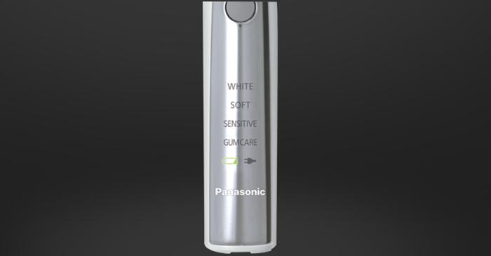 Panasonic EW-DE92-s