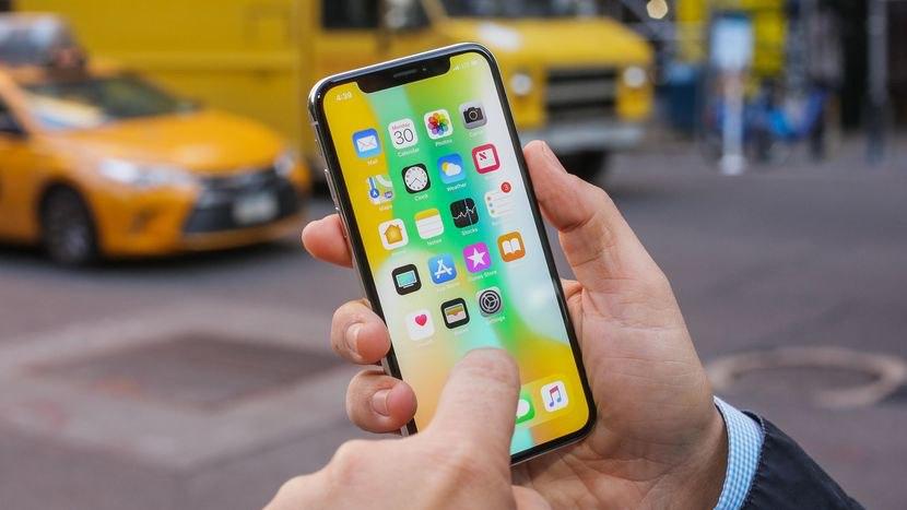 Мобильные телефоны вконце года упали вцене вРостове