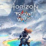 Horizon Zero Dawn The Frozen Wilds – в мире диких механизмов