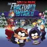 South Park The Fractured but Whole — на страже морали