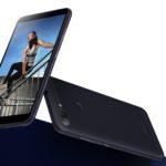 Обзор ASUS Zenfone Max Plus