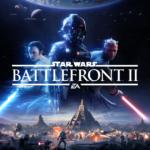 Star Wars Battlefront 2 – в одной недалёкой галактике