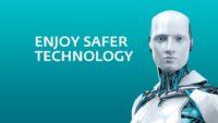 ESET прогнозирует кибератаки