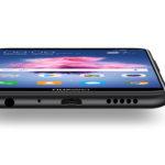Huawei объявила о старте продаж смартфона P smart в России