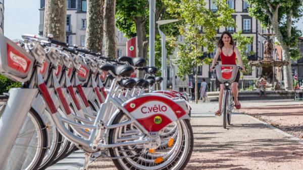 Запуск нового велосипеда Smoove