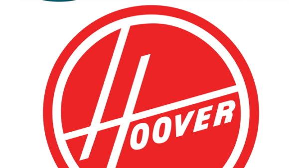 Новый утюг и духовые шкафы Candy Hoover Group