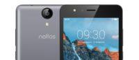 TP-Link представляет доступный смартфон Neffos C5A