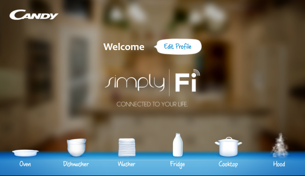 simply-Fi