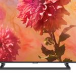 Samsung представила линейку QLED телевизоров 2018 года