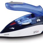Новый утюг Sinbo SSI 6623