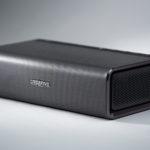 Сreative Sound Blaster ROAR: впечатляющий звук