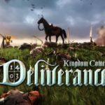 Kingdom Come Deliverance – царские утехи