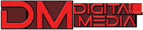 DigiMedia.ru